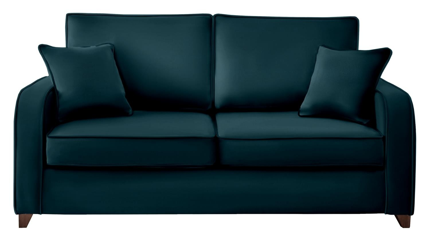 The Dunsmore 3 Seater Sofa Bed