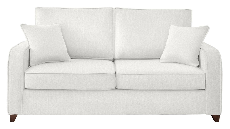 The Dunsmore 3 Seater Sofa