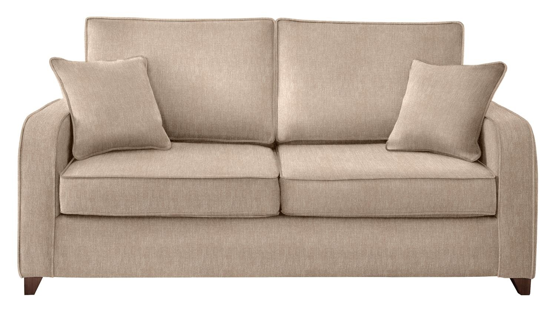 The Dunsmore 2 Seater Sofa