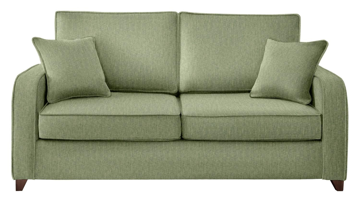 The Dunsmore 3 Seater Sofa
