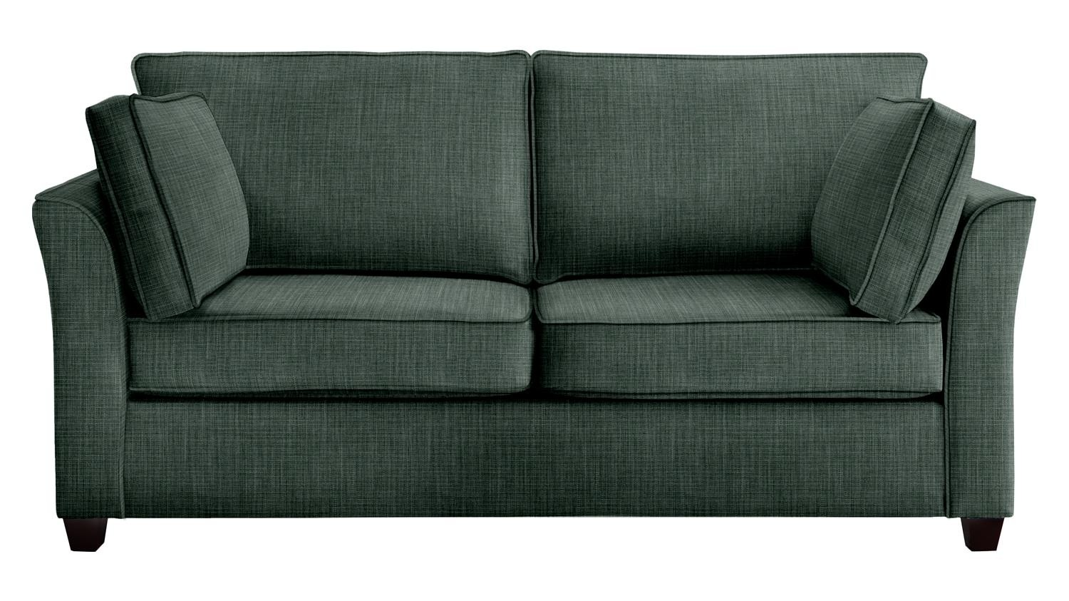 The Elmley 4 Seater Sofa Bed