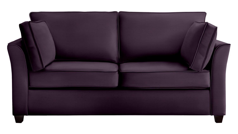 The Elmley 3.5 Seater Sofa