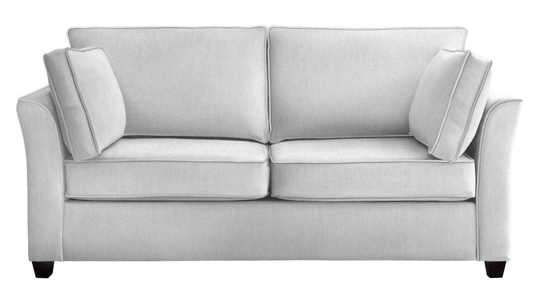 The Elmley 2 Seater Sofa