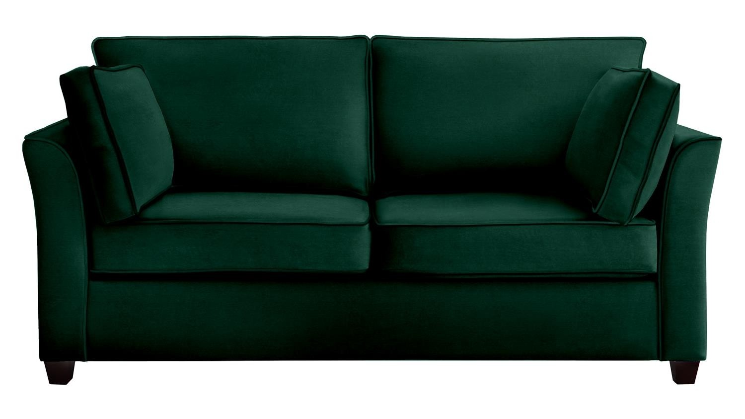 The Elmley 3 Seater Sofa Bed