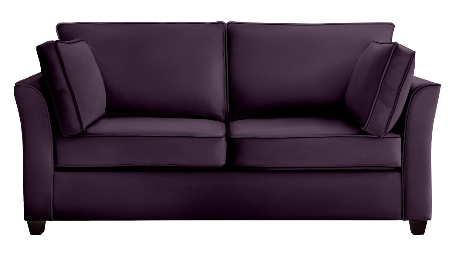 The Elmley 2 Seater Sofa Bed