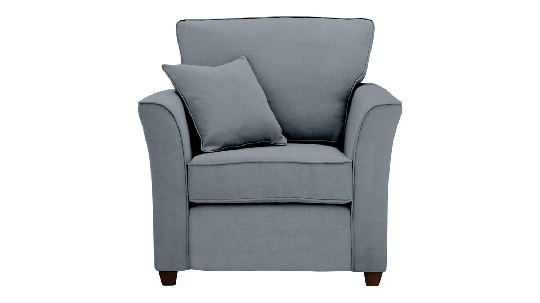 The Elmley Armchair