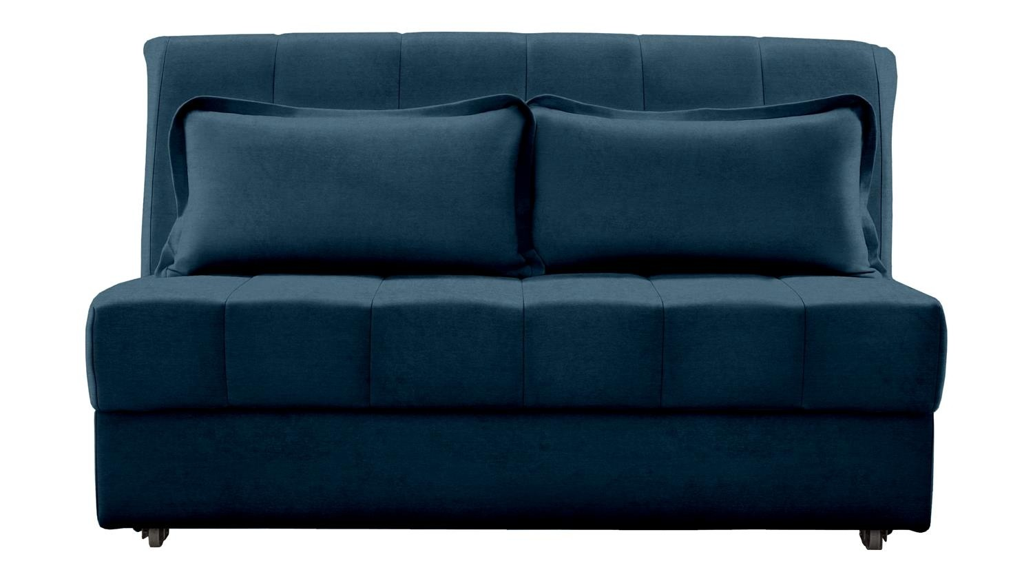 The Appley 4 Seater Sofa Bed