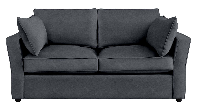The Amesbury 3.5 Seater Sofa