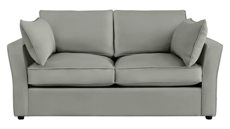 The Amesbury 2 Seater Sofa