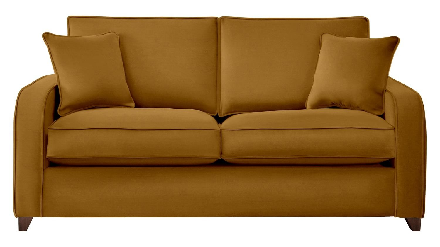 The Dunsmore 3.5 Seater Sofa