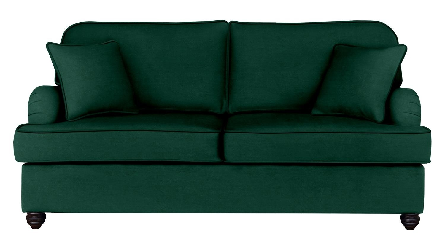 The Downton 3.5 Seater Sofa Bed
