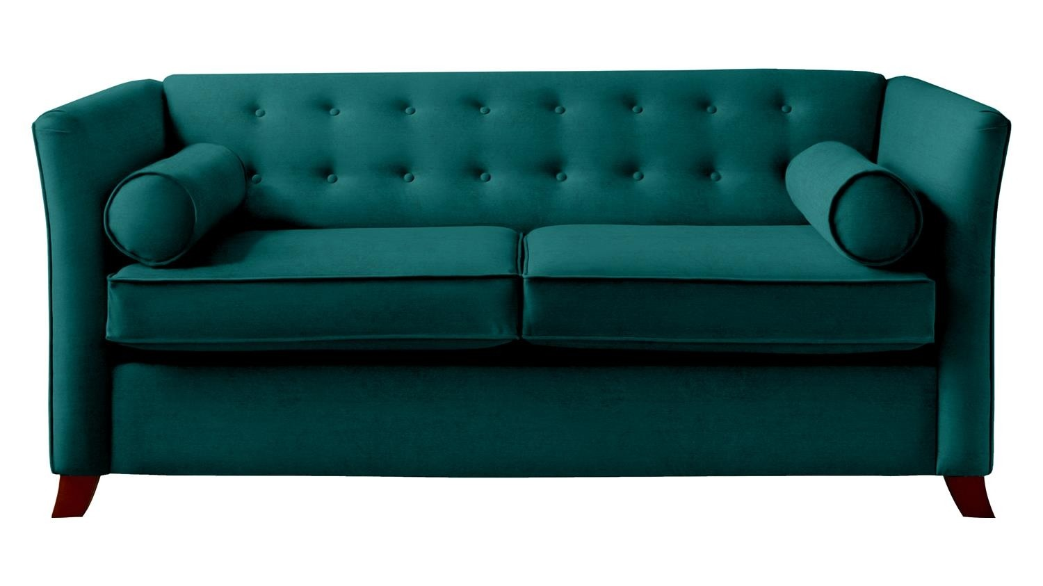The Gastard 2 Seater Sofa Bed