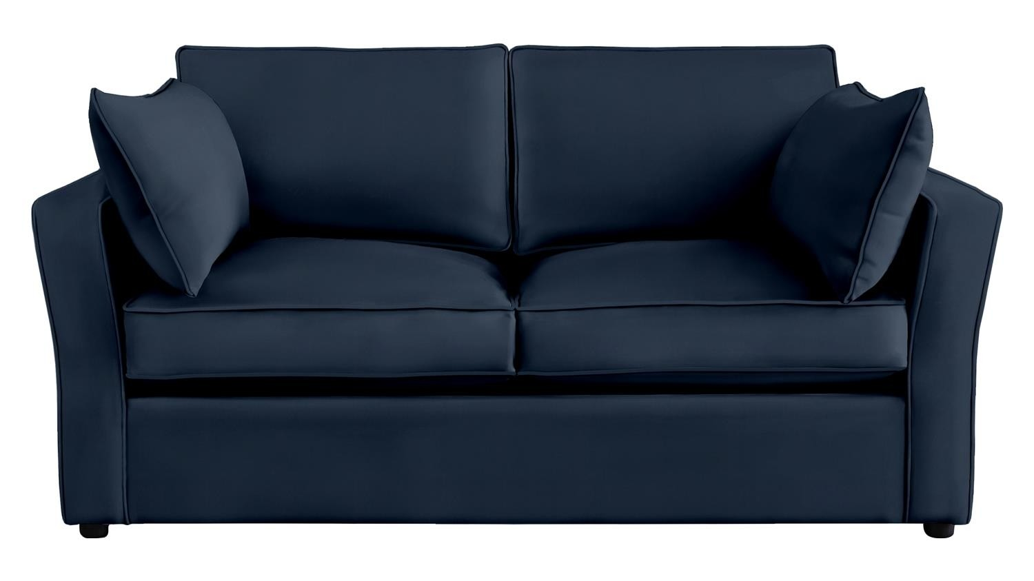 The Amesbury 3 Seater Sofa Bed