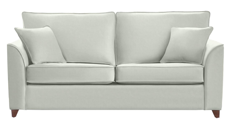 The Edington 3 Seater Sofa