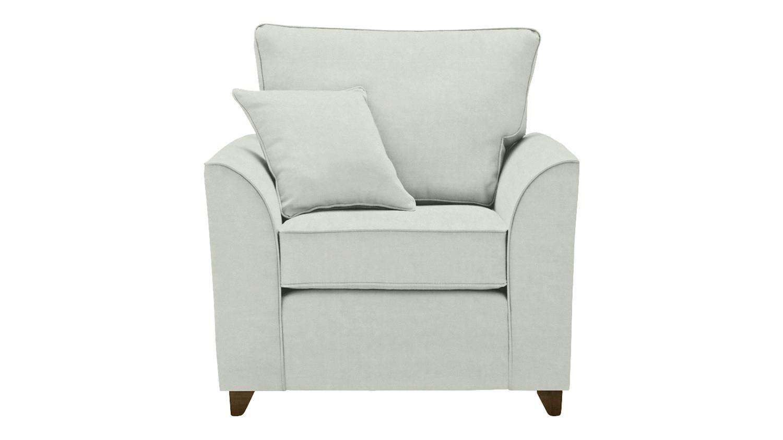 The Edington Armchair
