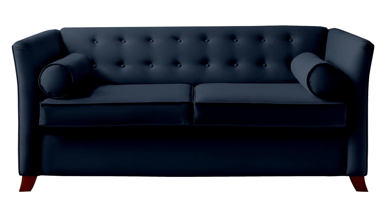 The Gastard 2 Seater Sofa