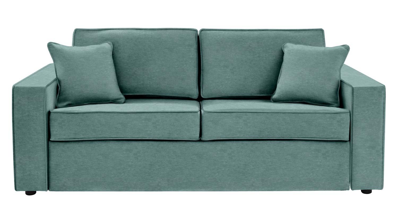 The Fosbury 4 Seater Sofa Bed