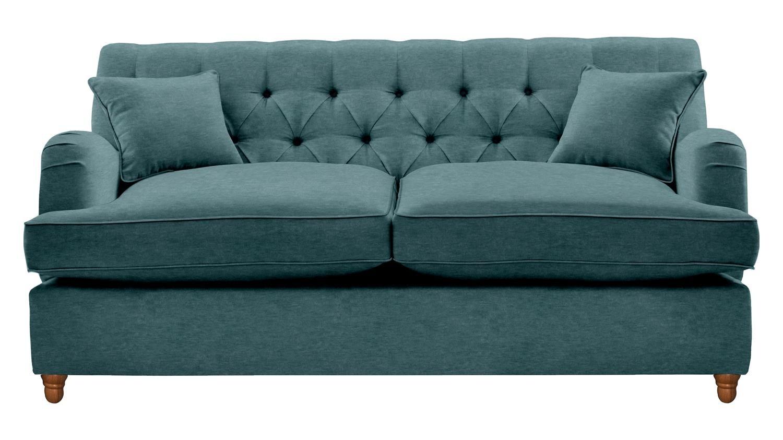 The Foxcote 2 Seater Sofa