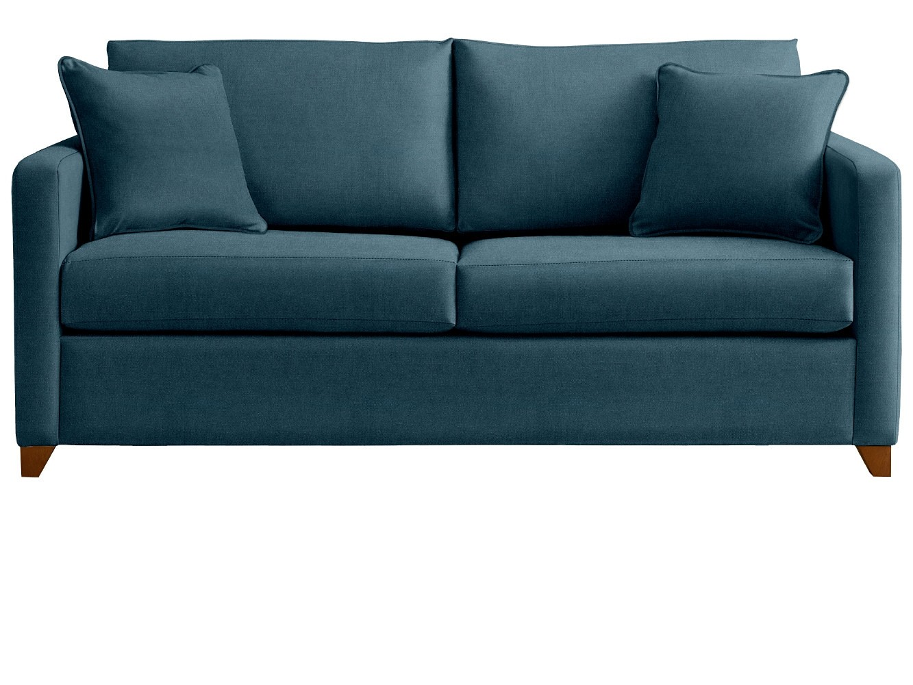 Eton Blue