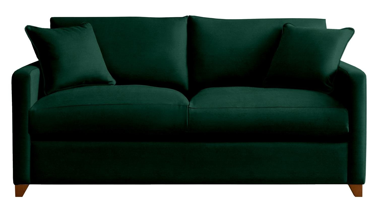 The Foxham 2 Seater Sofa Bed