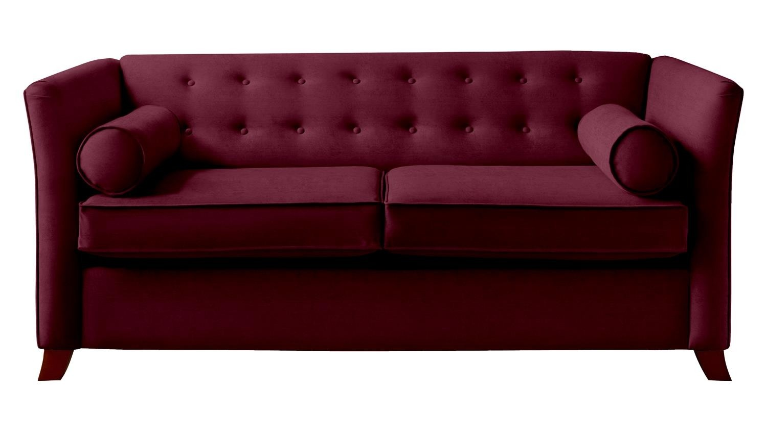 The Gastard 3.5 Seater Sofa Bed