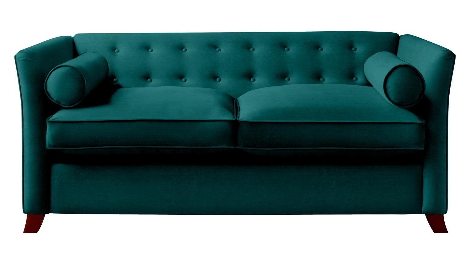 The Gastard 3 Seater Sofa Bed