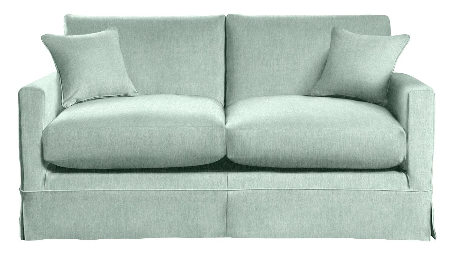 The Gifford 3 Seater Sofa Bed