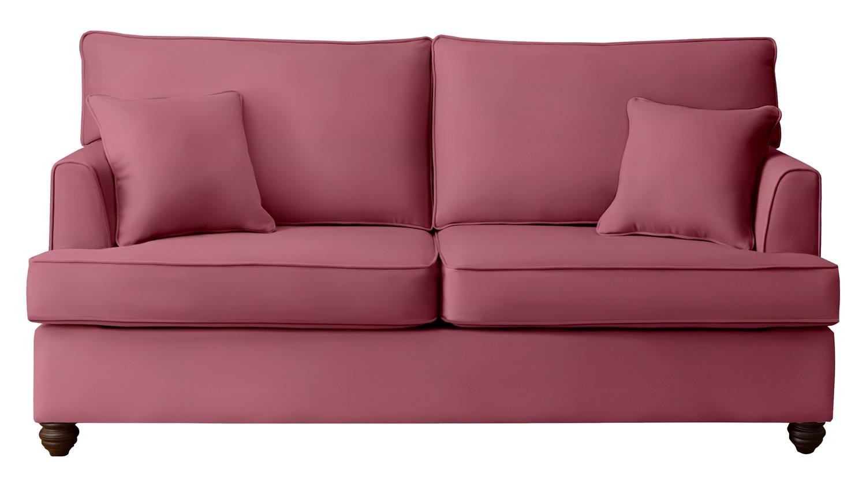 The Hamptworth 2 Seater Sofa