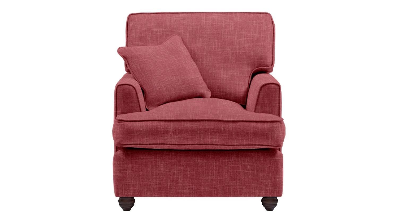 The Hamptworth Armchair