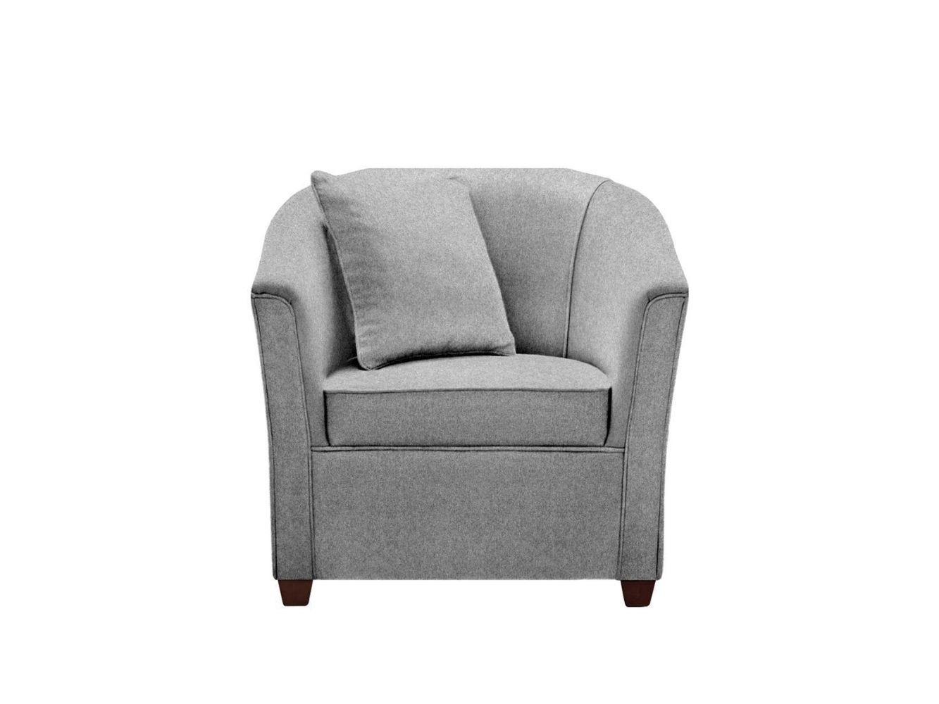 The Haselbury Armchair