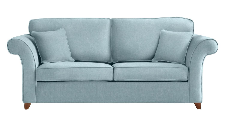 The Langridge 3 Seater Sofa