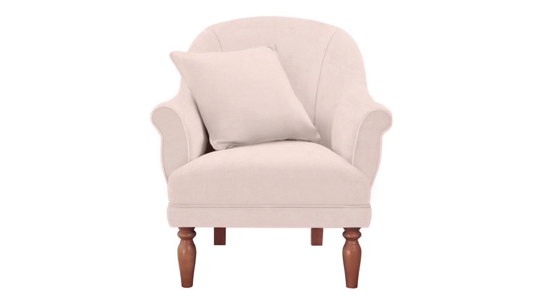The Lover Armchair