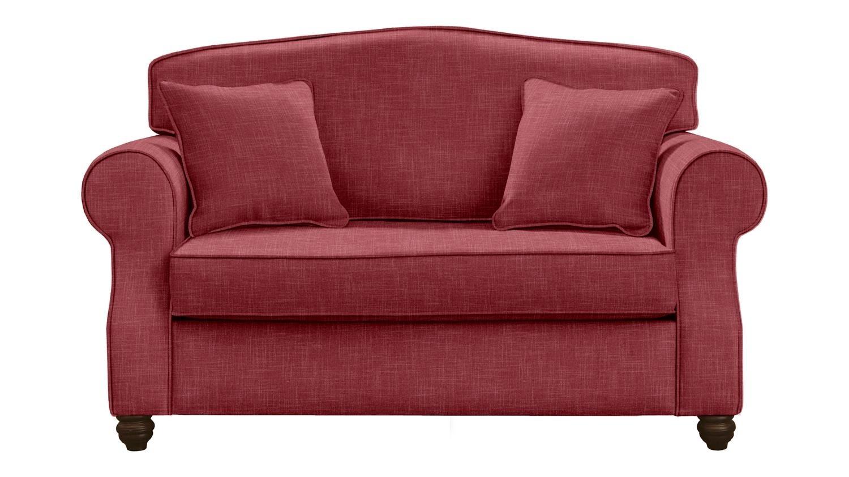 The Lyneham Love Seat Sofa