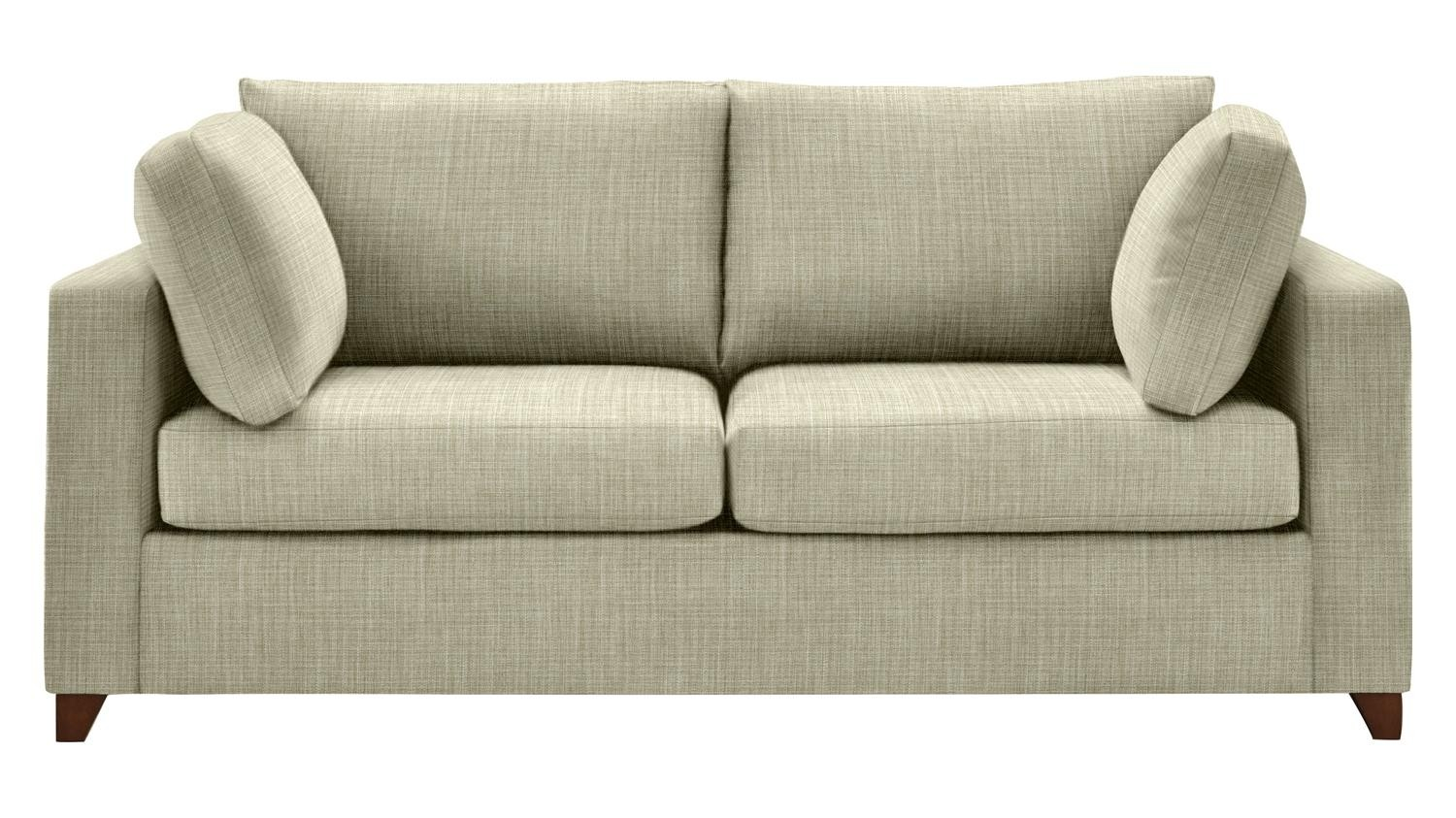 The Somerton 3.5 Seater Sofa Bed