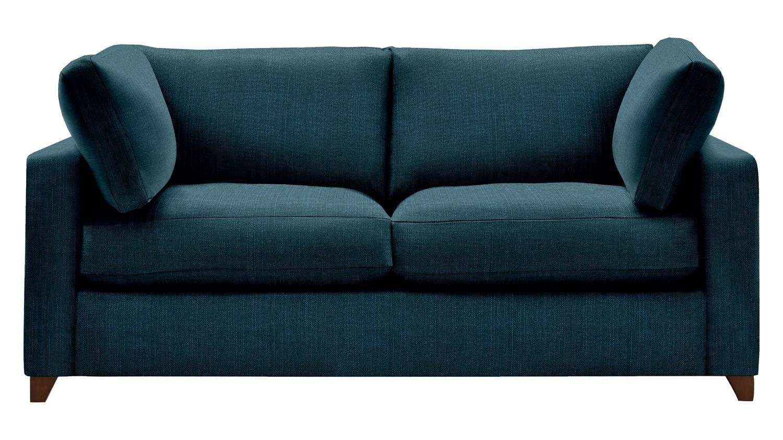 The Somerton 3 Seater Sofa