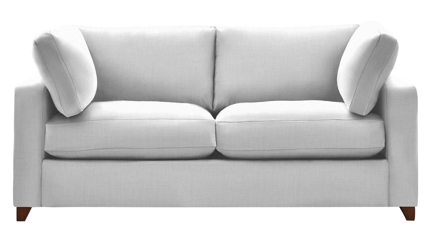The Somerton 4 Seater Sofa Bed