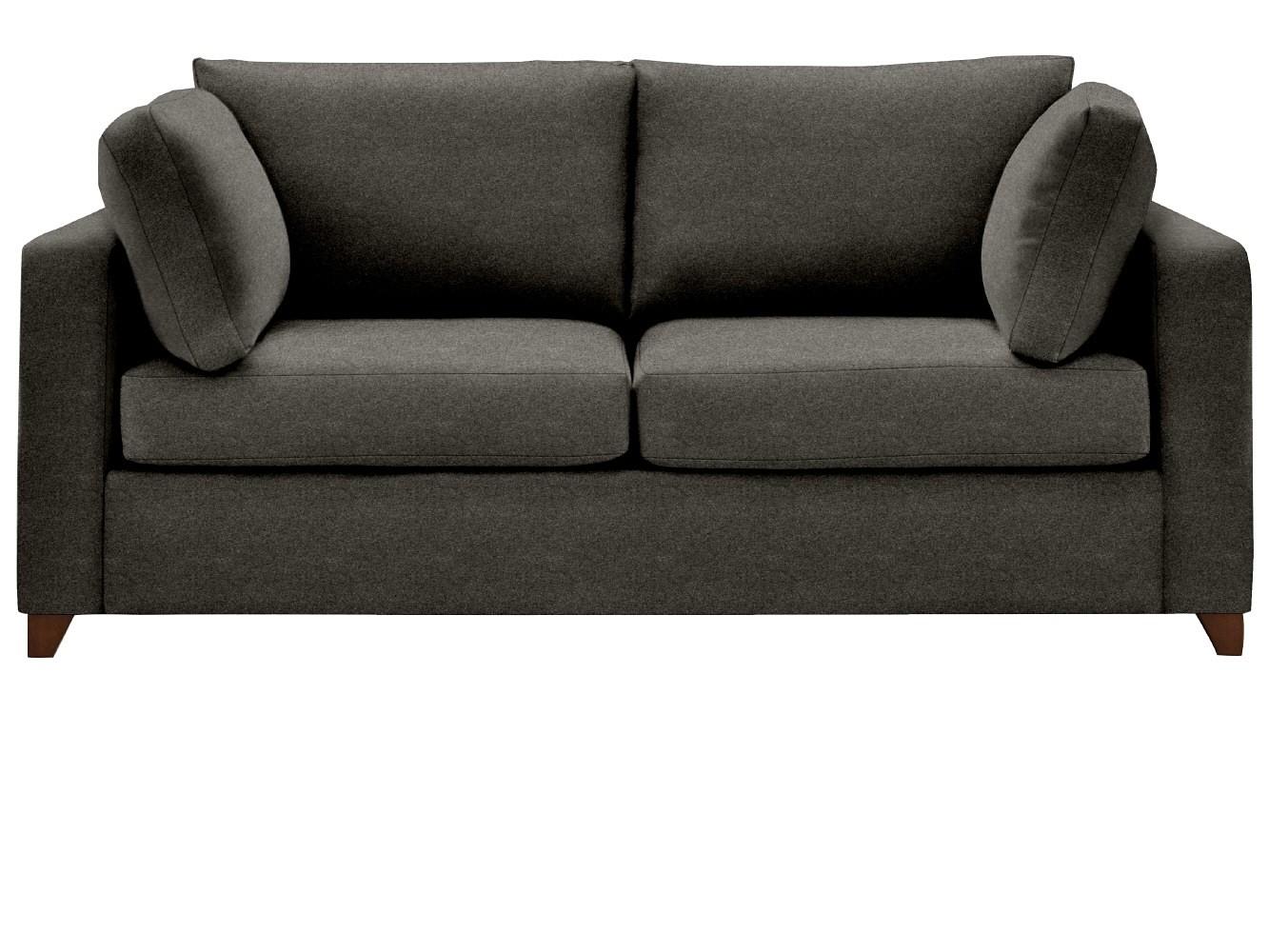 The Somerton 3.5 Seater Sofa