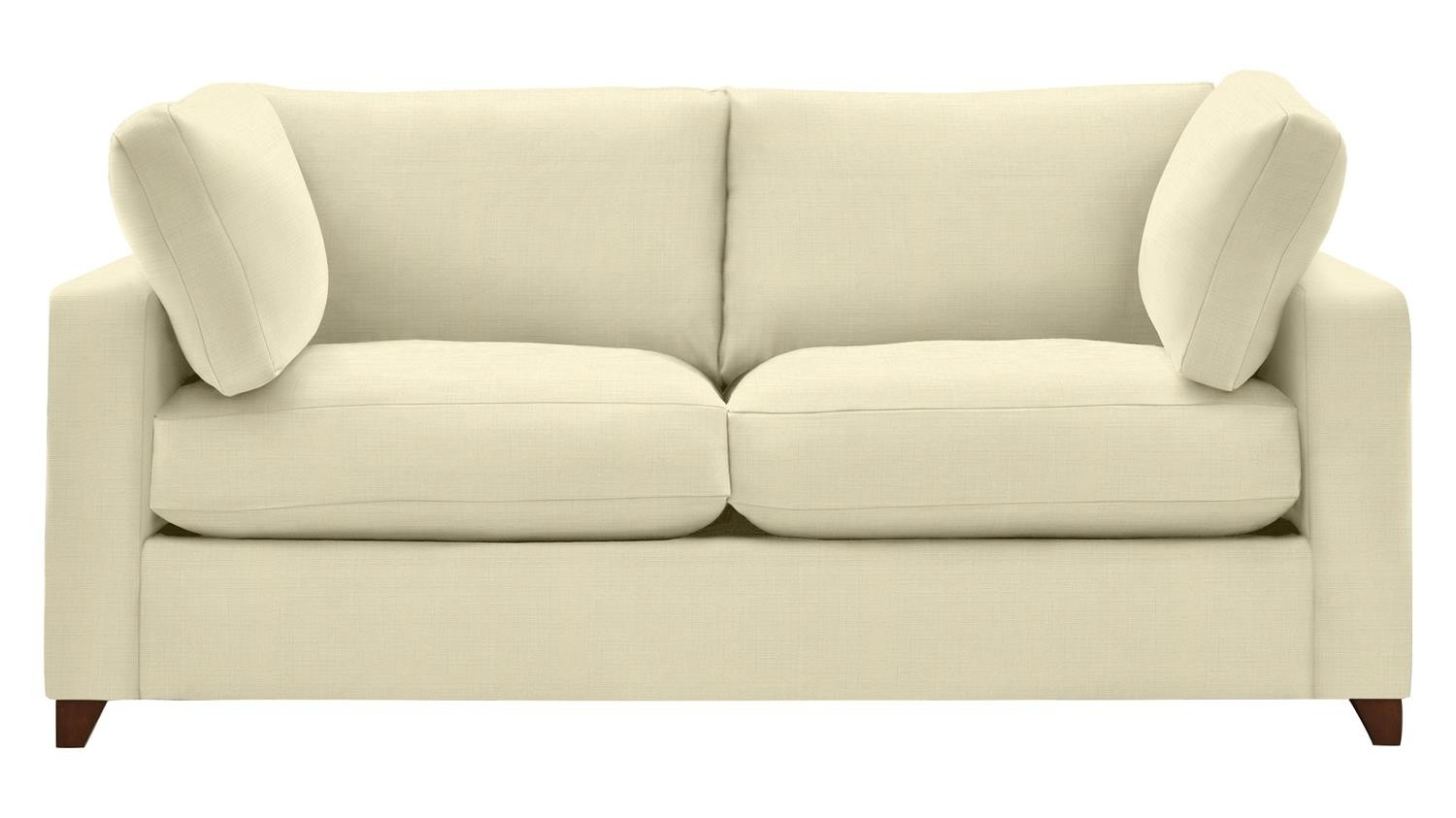 The Somerton 3 Seater Sofa Bed