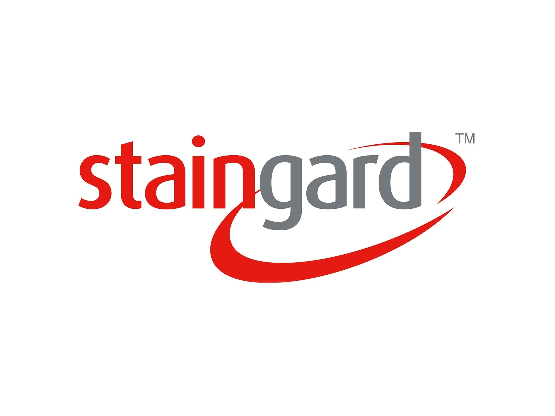 Staingard protection for Headboard King