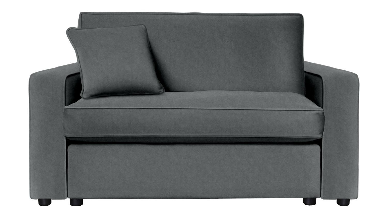 The Westbury 1 Module Sofa Bed