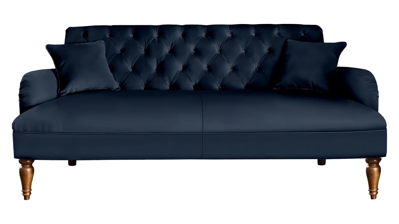 The Wishford 3 Seater Sofa