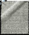 Beige Cotton
