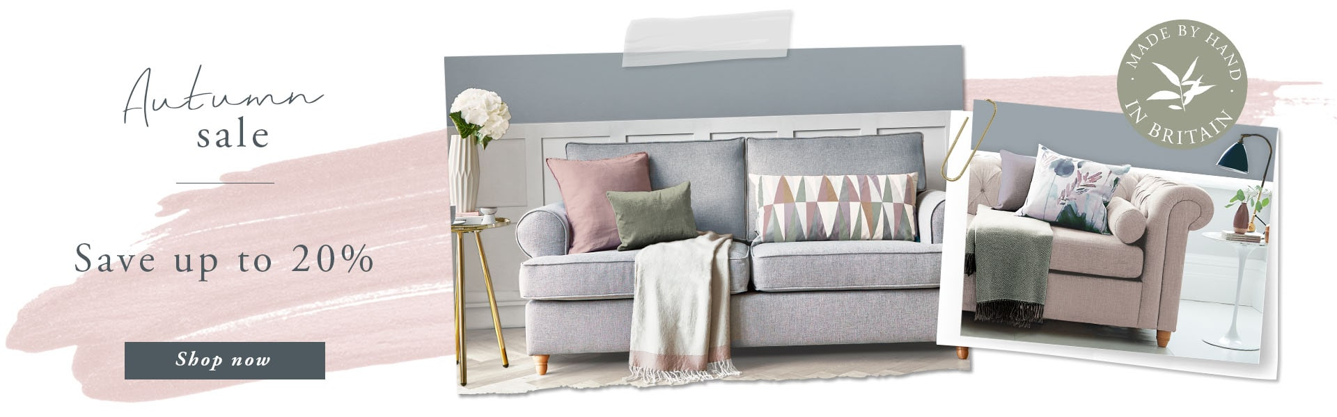 Picture of: Luxury British Handmade Sofas Sofa Beds Beds Willow Hall